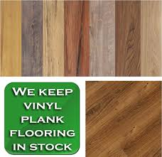 Best Vinyl Flooring What Is The Best Flooring For A Basement The Floors To Your Home Blog