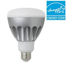 light bulb conversion to led 1 watt led equivalent bulb color chart cfl bulbs in enclosed