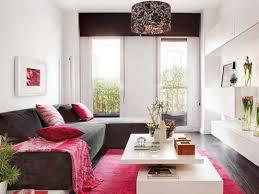 ideas studio apartment furniture pinterest flat idolza