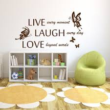 Live Laugh And Love by 3 Reasons Why You Should Choose Live Laugh Love Wall Décor
