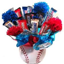 sports gift baskets sports fan gift baskets for less overstock