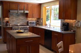 Modern Kitchen White Kitchens  Decor Et Moi - Simple modern kitchen