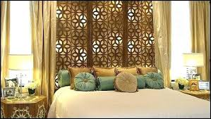 bedroom decor themes moroccan style bedrooms ideas for bedroom decorating themes style