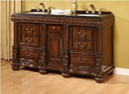 creative of 72 granite double vanity top and 60 double sink vanity