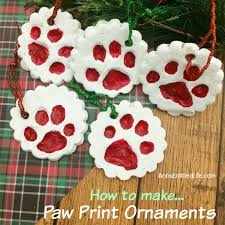 paw print ornaments square jpg