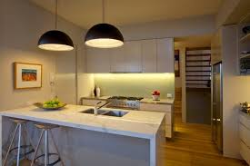 kitchen island and breakfast bar home designs kitchen island breakfast bar also inspiring home