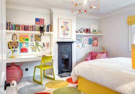 coin bureau petit espace chambre ado petit espace coin bureau decoration chambre dado petit