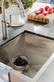 newport brass kitchen faucets friday family friendly find julien socialcorner sink newport
