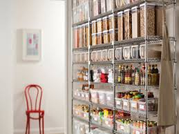 Affordable Kitchen Storage Ideas Cheapen Storage Cupboard Solutions Organisation Boxes Appliance