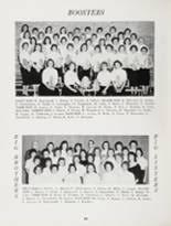 collinwood high school yearbook explore 1961 collinwood high school yearbook cleveland oh
