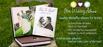 professional wedding albums wedding albums professional quality wedding albums for brides