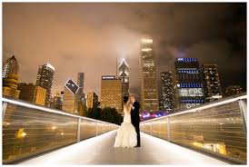 chicago wedding photographers institute of chicago judy manny seattle washington