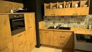 cuisiniste henin beaumont cuisine factory hénin beaumont commerce de dé hénin
