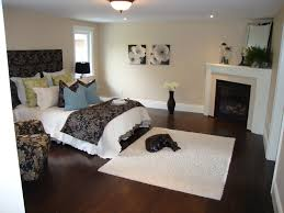 Larger Bedrooms House Plans Canada Stock Custom