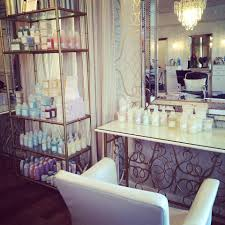 Bakers Table Santa Ynez Allure Salon Home Facebook