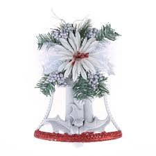 compare prices on christmas ornament candle online shopping buy