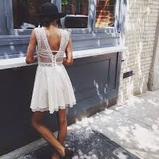 12 best dress styles to wear this summer u2013 pretty fm