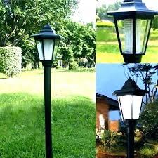 target outdoor string lights target outdoor lights solar garden lights target solar outdoor