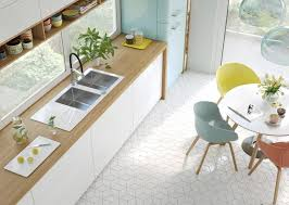 small kitchen ideas on a budget philippines 40 minimalist kitchens to get sleek inspiration