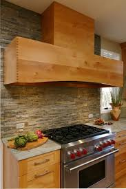 19 best kitchen backsplash images on pinterest kitchen