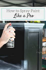 best 25 how to spray paint ideas on pinterest spray painting
