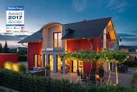 Mein Haus Rensch Haus Für Junge Und Kostenbewusste Bauherrenfamilien