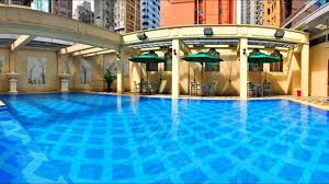 island pacific hotel video hotel review and videos hong kong