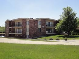 one bedroom apartments in normal il cheap apartments in normal il apartment mart
