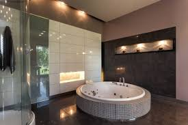 cool bathrooms ideas stunning cool bathroom ideas with 49 relaxing bathroom design and