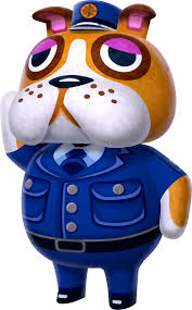 Animal Crossing Flags Booker Animal Crossing Wiki Fandom Powered By Wikia