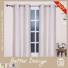 Customized Curtains And Drapes Curtain Curtain Suppliers And Manufacturers At Alibaba Com