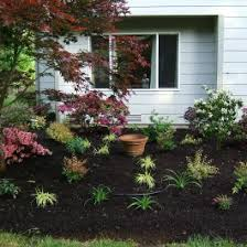 Ideas 4 You Front Lawn Landscaping Ideas To Hide Septic Lids A Solution To Hide Septic Tank Lids Sublime Garden Design