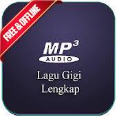 download mp3 gigi hati yang fitri lagu gigi full mp3 android apps on google play