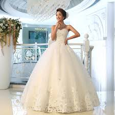 cheap maggie sottero wedding dresses 29 best maggie sottero wedding dresses images on