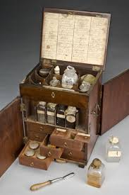499 best apothecary images on pinterest apothecaries apothecary