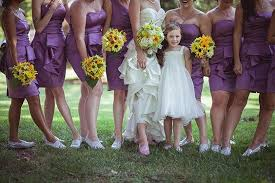 5 Tips To Help Your Photographer Capture Magical Moments by July 7th Bridesmaid Photos Ideas Wedding And Weddings