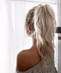 ponytail shag diy haircut 60 shag haircut ideas to rock your world my new hairstyles
