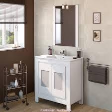 muebles bano ikea fenomenal muebles baño 70 cm ikea muigwithania