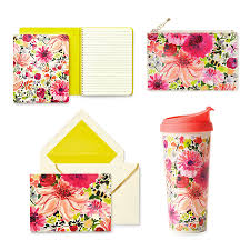 Kate Spade Home by Dahlias For Kate Spade Home August Wren