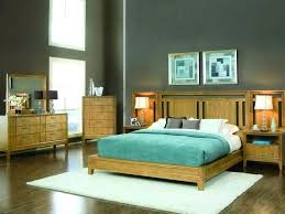 Best Furniture For Bedroom Bedroom Furniture For Small Room Asio Club