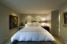 best paint color for master bedroom best wall color for master bedroom aciu club