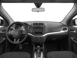 Dodge Journey Grey - 2017 dodge journey price trims options specs photos reviews