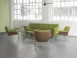 Herman Miller Sofas Herman Miller Swoop Spaces For Meeting Pinterest