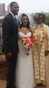marriage homily meet the browns a wedding homily the rev wil gafney ph d