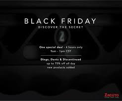when does target black friday sale starts best 25 black friday store hours ideas on pinterest coupons for