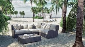 Condo Patio Furniture Toronto Toja Affordable Quality Patio Furniture