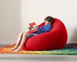 Beanie Chair Bean Bags Chairs For A New Age Yogibo