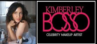 beauty school los angeles makeup classes in california west