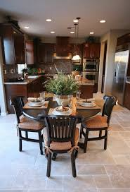 what color kitchen cabinets go with cherry wood floors mountain empire stoneworks cherry wood kitchen cabinets