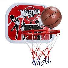 panier de basket pour chambre panier de basket mural le basket